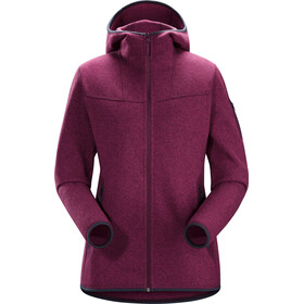 Arc'teryx W's Covert Hoody Lt Chandra